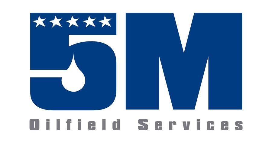 Penyertaan Peraduan #1090 untuk Design a logo