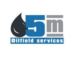 #1116 untuk Design a logo oleh yourfriend6