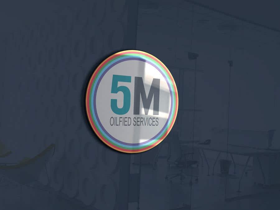 Penyertaan Peraduan #686 untuk Design a logo
