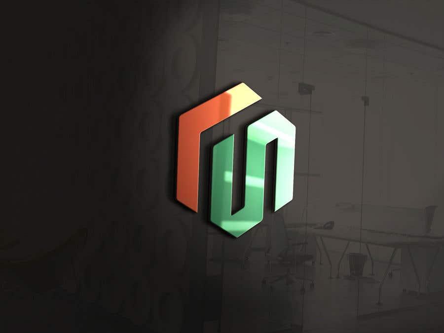 Penyertaan Peraduan #260 untuk Design a logo