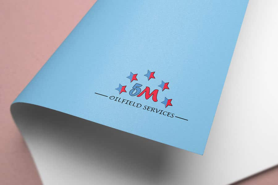 Penyertaan Peraduan #1034 untuk Design a logo