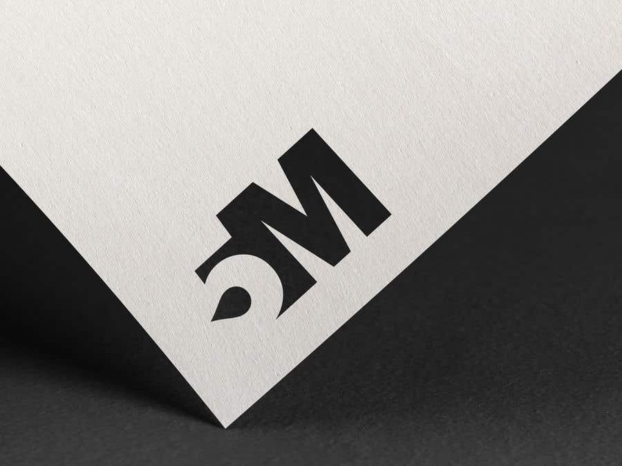 Penyertaan Peraduan #1044 untuk Design a logo