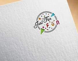 nº 72 pour Logo redesign par CreativityforU