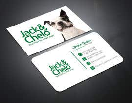 #494 cho Design a business card bởi islamsoyful456