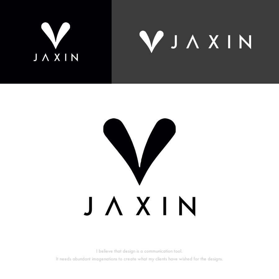 Bài tham dự cuộc thi #144 cho Logo Designer