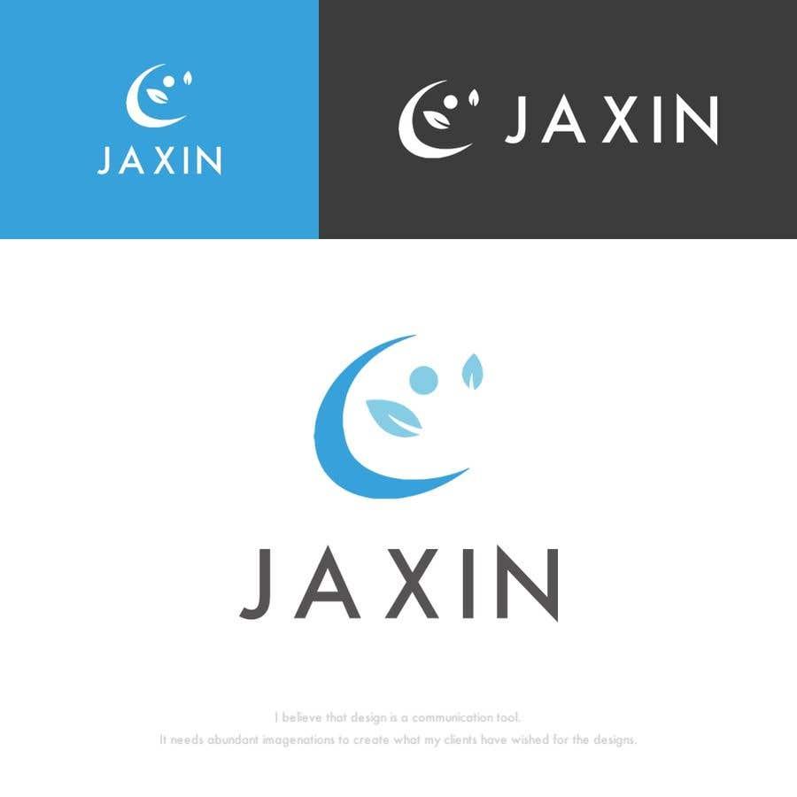 Bài tham dự cuộc thi #148 cho Logo Designer