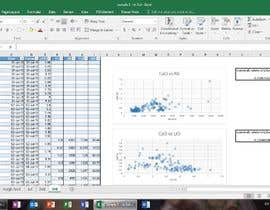 #10 para statistical data analysis por TeaNedelkovski