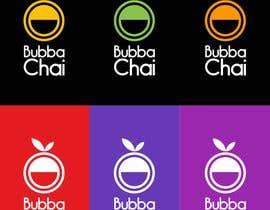 #462 untuk Build a brand identity for a Bubble Tea shop oleh cautruong