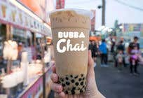 Graphic Design Contest Entry #179 for Build a brand identity for a Bubble Tea shop