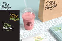 Graphic Design Contest Entry #577 for Build a brand identity for a Bubble Tea shop