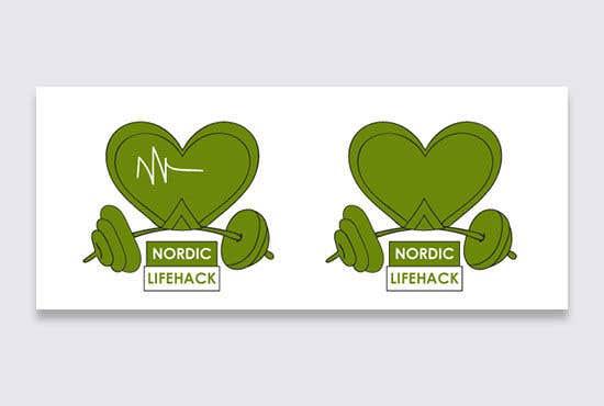 Proposition n°45 du concours Design our logo - 23/08/2019 05:28 EDT