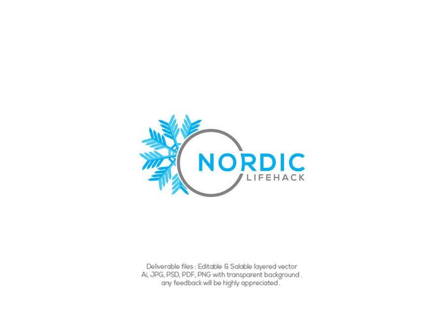 Proposition n°206 du concours Design our logo - 23/08/2019 05:28 EDT