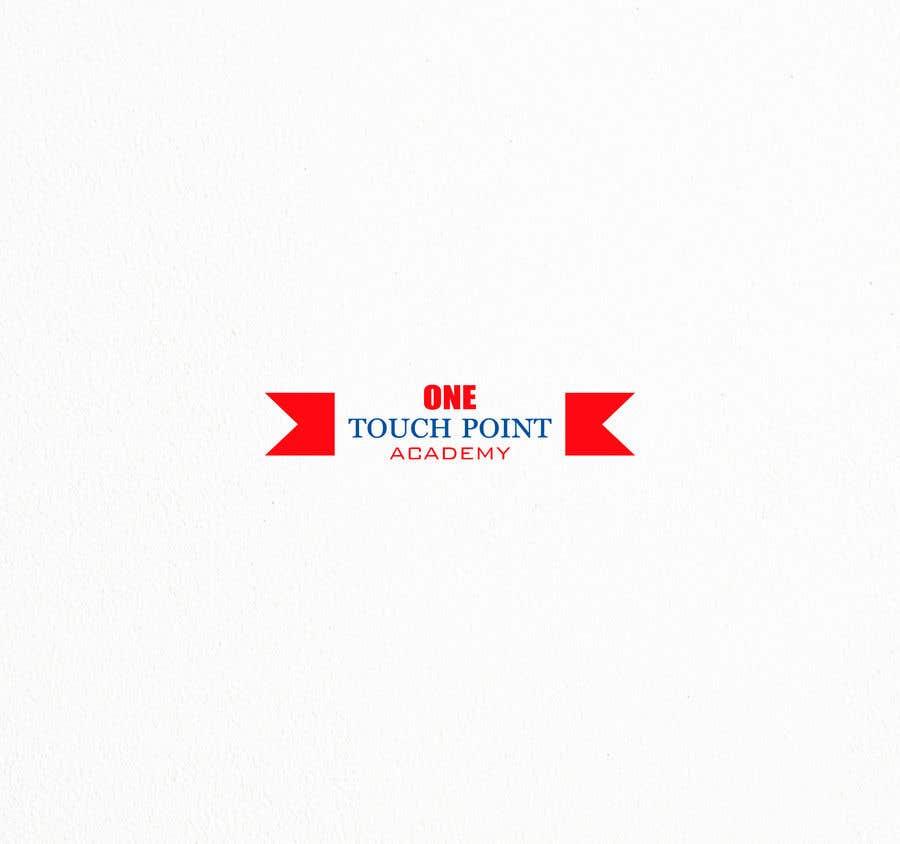 Penyertaan Peraduan #75 untuk Need logo designer
