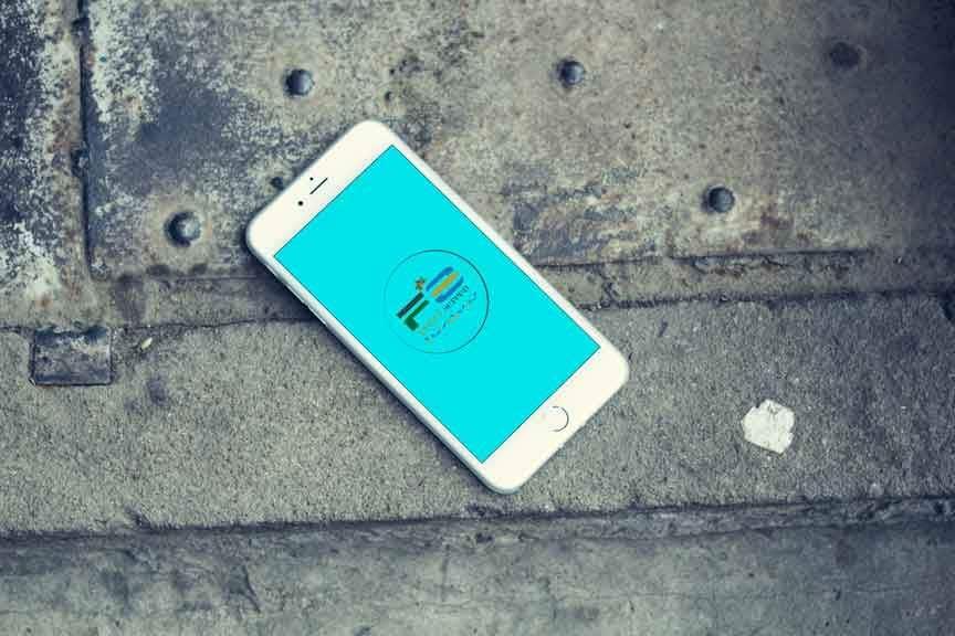 Penyertaan Peraduan #40 untuk Design a photo app user interface graphics
