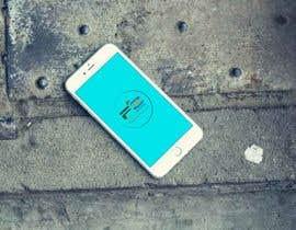 #40 untuk Design a photo app user interface graphics oleh yeasmins