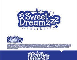 #40 for Sweet Dreamzzz Anesthesia by Akinfusions