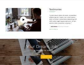 #45 for Design me a website af ShofiqulCSE