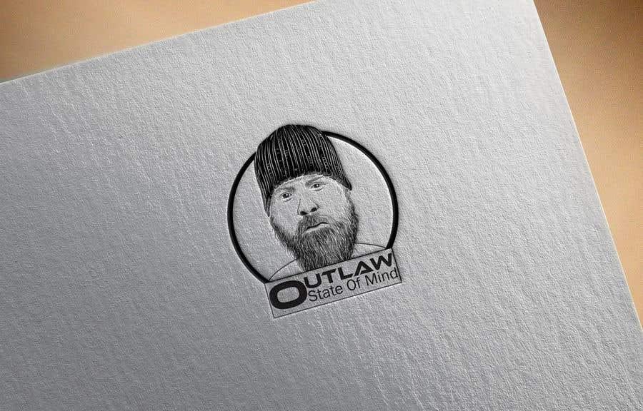Inscrição nº 35 do Concurso para Design Logo for Country Music Tribute Band