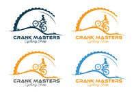 Graphic Design Konkurrenceindlæg #1303 for I need a logo Designer