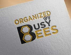 #8 for Logo for Organization Company by gsamsuns045