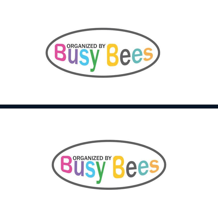 Конкурсная заявка №24 для Logo for Organization Company