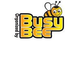 #6 для Logo for Organization Company от exmehedi3038
