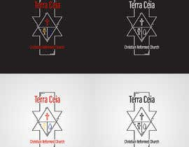 #73 для Logo for a Church от andjelicnikola