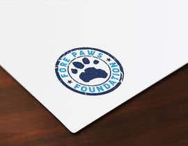 #194 для Logo for  Charity Foundation от Futurewrd