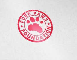 #195 for Logo for  Charity Foundation by Futurewrd