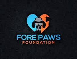 #193 для Logo for  Charity Foundation от farhana6akter