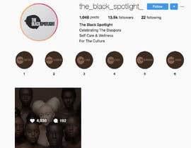 cristhiansaldana tarafından A design for my instagram story highlights için no 3