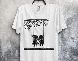 #8 for T-Shirt Design af fahimkhanhamin