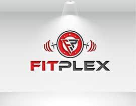 mirazumdesign tarafından Logo for Premium Gym için no 91