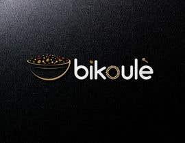 Nro 140 kilpailuun Logo for spices brand käyttäjältä designerplanet09