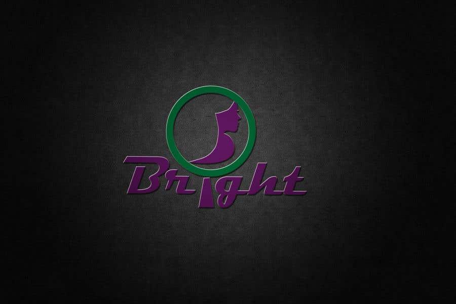 Penyertaan Peraduan #11 untuk Logo design for women shopping business