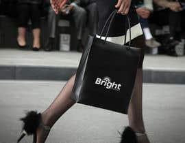#16 untuk Logo design for women shopping business oleh itzzprodip