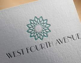 #1658 para Design a Logo for MOSTESS por astica
