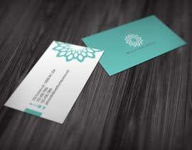 #1704 para Design a Logo for MOSTESS por astica