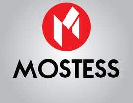 #981 para Design a Logo for MOSTESS por naveenaryalx