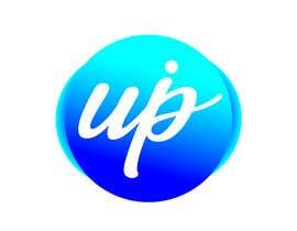 #27 untuk looking logo and branding asset creation oleh warlock97x