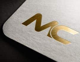 #28 cho Logo design bởi Mdmamunislam2318