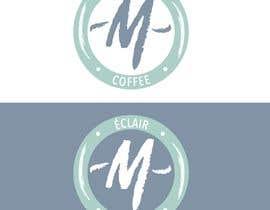 lubama210 tarafından Design an attractive logo for dessert shop için no 137