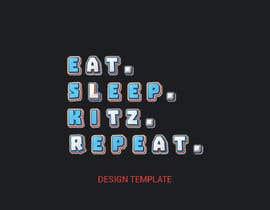 #23 for Design Hoodie Design by sajeebhasan177