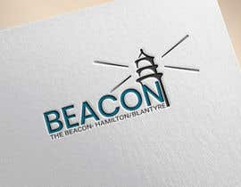 #219 for Design a Logo by sk01741740555