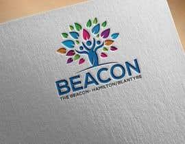 #139 for Design a Logo by SeTu04