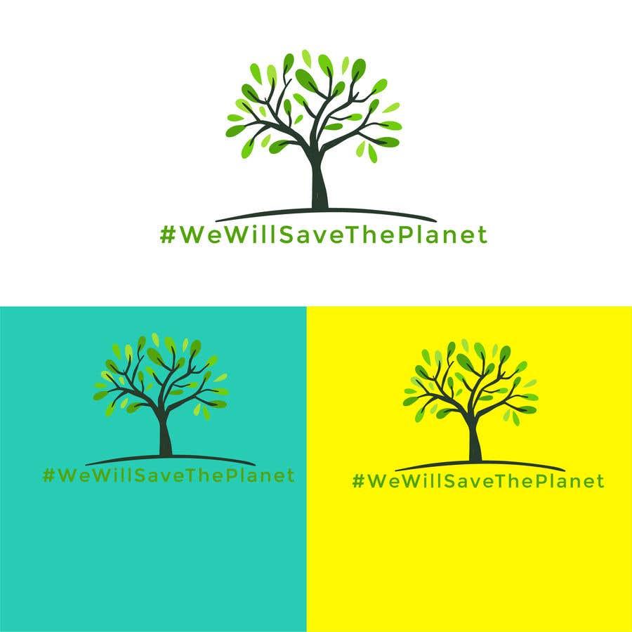 Inscrição nº                                         3                                      do Concurso para                                         Logo design for Eco/green brand