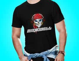 nº 33 pour Looking for t-shirt design from my company par Sha7en