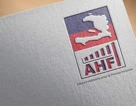 Nro 124 kilpailuun Need a Logo for an Association promoting Financial Inclusion käyttäjältä techfanta