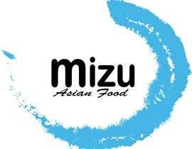 #218 for redesign logo af mollahsohan3