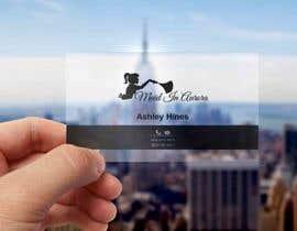 abdulmonayem85 tarafından Create Logo for Business Card için no 41